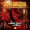 Hörbuch Cover: John Sinclair, Episode 7: A Long Day In Hell (Download)