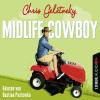 Hörbuch Cover: Midlife-Cowboy (Download)