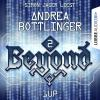 Hörbuch Cover: 1UP - Beyond, Folge 2 (Ungekürzt) (Download)