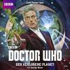 Hörbuch Cover: Doctor Who, Der verlorene Planet (Ungekürzt) (Download)