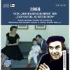 Hörbuch Cover: 1968 (Download)