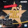 Hörbuch Cover: Walk of Fame (Download)