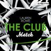 Hörbuch Cover: The Club 2 - Match (Download)