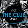 Hörbuch Cover: The Club 3 - Love (Download)