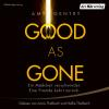 Hörbuch Cover: Good as Gone (Download)