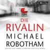 Hörbuch Cover: Die Rivalin (Download)