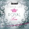 Hörbuch Cover: Royal Love (Download)