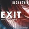 Hörbuch Cover: Exit (Download)