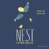 Hörbuch Cover: NEST (Download)
