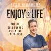 Hörbuch Cover: Enjoy this Life® (Download)