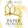 Hörbuch Cover: Paper Princess (Download)