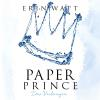 Hörbuch Cover: Paper Prince (Download)