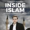Hörbuch Cover: Inside Islam (Download)