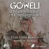 Hörbuch Cover: Goweli (Download)
