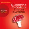 Hörbuch Cover: Treuepunkte (Download)