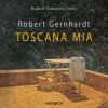 Hörbuch Cover: Toscana Mia (Download)