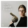 Hörbuch Cover: Starke Frauen (Download)