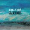 Hörbuch Cover: Grandhotel (Download)