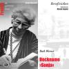Hörbuch Cover: Deckname Sonja - Ruth Werner (Download)