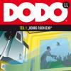 Hörbuch Cover: DODO Teil 1  (Download)