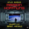 Hörbuch Cover: Mission Hoffnung (Download)