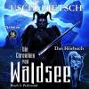 Hörbuch Cover: Die Chroniken von Waldsee 3: Perlmond (Download)