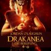 Hörbuch Cover: Drakanea: Die Berufung (Download)