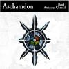 Hörbuch Cover: Aschamdon (Download)