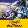 Hörbuch Cover: Hamid und Kinza (Download)