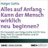 Hörbuch Cover: Alles auf Anfang (Download)