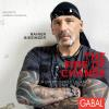 Hörbuch Cover: The Fire of Change (Download)