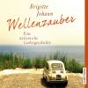 Hörbuch Cover: Wellenzauber (Download)