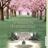Hörbuch Cover: Sommer in Edenbrooke (Download)