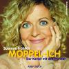 Hörbuch Cover: Moppel-Ich (Download)