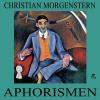 Hörbuch Cover: Aphorismen (Download)