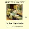 Hörbuch Cover: In der Hotelhalle (Download)