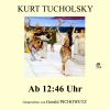 Hörbuch Cover: Ab 12:46 Uhr (Download)