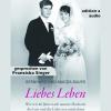 Hörbuch Cover: Liebes Leben (Download)