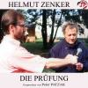Hörbuch Cover: Die Prüfung (Download)