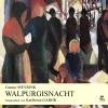 Hörbuch Cover: Walpurgisnacht (Download)