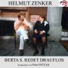 Hörbuch Cover: Berta S redet drauflos (Download)