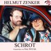 Hörbuch Cover: Schrot (Download)