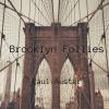 Hörbuch Cover: Brooklyn Follies (Download)