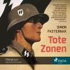Tote Zonen (Ungekürzt) (Download)