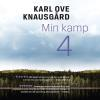 Hörbuch Cover: Min kamp IV (Download)
