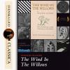 Hörbuch Cover: The Wind in the Willows (unabridged) (Download)