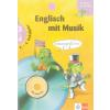 H�rbuch Cover: Englisch mit Musik (Download)