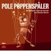 H�rbuch Cover: Pole Poppensp�ler (Download)