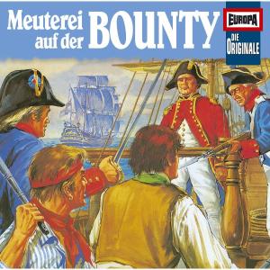Bounty Meuterei