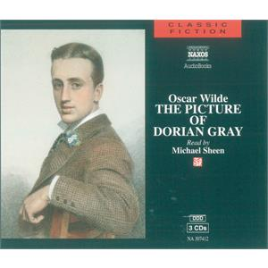 The Picture Of Dorian Gray Essays